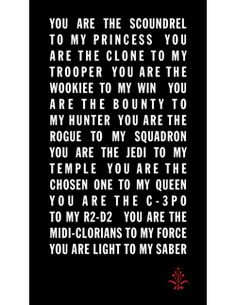 Star Wars Quotes (7)