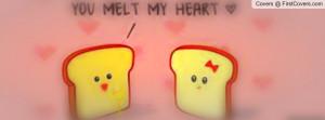you_melt_my_heart_:3-285714.jpg?i