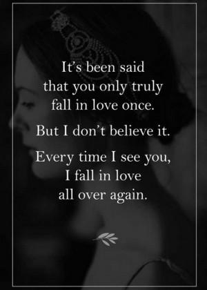 love-all-over-again-unique-love-quotes