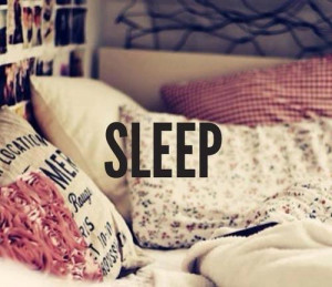 greek quotes, i love sleep, quotes, sleep