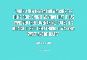 Girls Generation Snsd Quotes