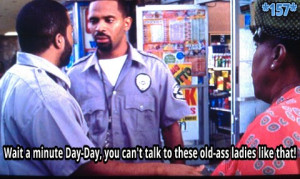 gif gifs movie Ice Cube Friday Friday after next