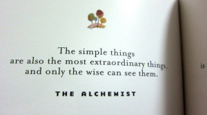 The+Alchemist+Quote.JPG