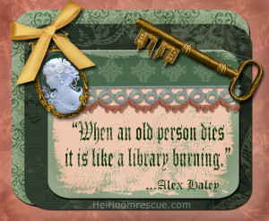 Related Pictures alex haley quotes by dawn