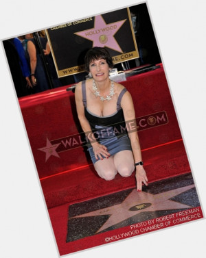 Gale Anne Hurd's Best Moments