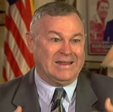 rohrabacher gaga gingrich nooooo despite any rohrabacher pouting the ...