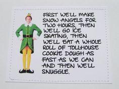 ... movie quotes christmas stocking more christmas time christmas movies