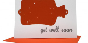 Get Well Quotes For After Surgery