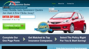 ... car insurance quotes affordable auto insurance auto insurance quotes