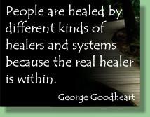self-healing-self-help-quote-goodheart.jpg