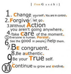 good quotes good quotes good quotes good quotes good quotes good ...