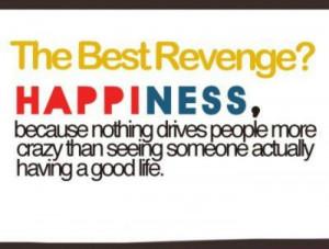 crazy, good life, happiness, happy, quote