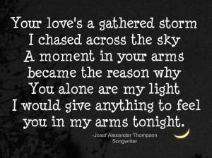 30 Exquisite In Love Quotes Pics Champ