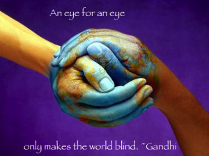 Karamchand Gandhi was a political leader in India during the Indian ...
