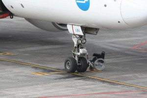 Funny Aviation, Funny Aircraft Pictures, Aviation Career