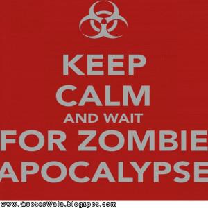 zombies quotes zombies quotes zombies quotes zombies quotes zombies ...