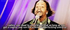 Katt Williams Quotes | katt williams sayings More