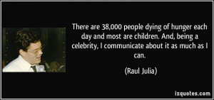 quotes about someone dying source http quoteko com ...