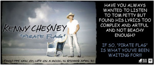 Pirate Flag Kenny Chesney Song Chesney - pirate flag