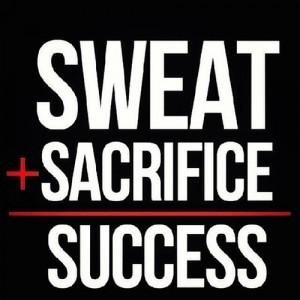 crosstraining#fitnessaddict#diet#gym#fitness#fashion#ejercicio ...