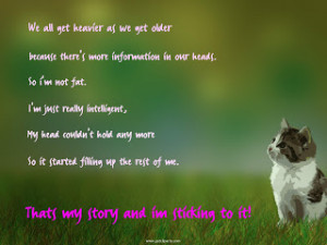 Cat Poems Myra Cohn Livingston