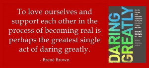 Brene-Brown-quote-Daring-Greatly.jpg