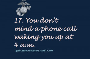 call, long distance, military, morning, over seas, phone, soldier