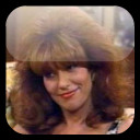 Quotations by Peg Bundy