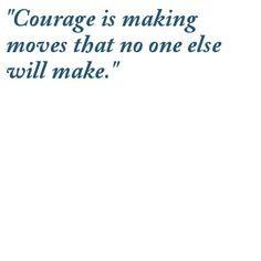 courage quotes 1 more brave quotes quotes 3 quotevila com risks quote ...
