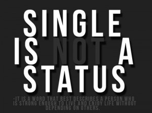 single quotes #single #quotes #reality #cute
