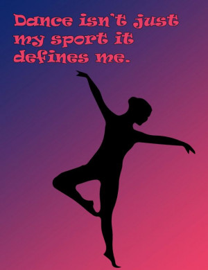Citations Quotes, Quotes Wis., Quotes Dance, Dance Quotes Inspiration ...