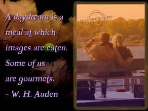 daydreaming-quotes-graphics-4
