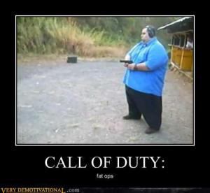 Funny Demotivational Posters - Part 19