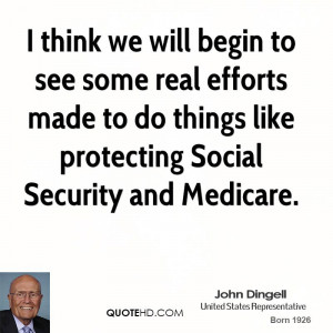 john-dingell-john-dingell-i-think-we-will-begin-to-see-some-real.jpg
