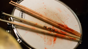 MOVIES - Whiplash - Sundance 2014 - Review