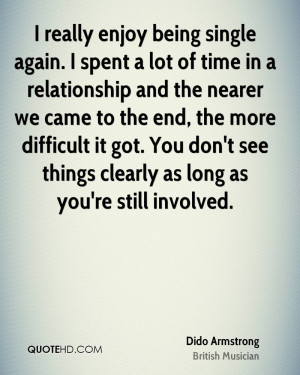 Funny Quotes About Being Single Pinterest
