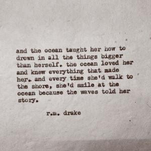 474 by Robert M. Drake #rmdrake @rmdrk Book update. I'm almost done ...