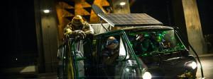 Teenage-Mutant-Ninja-Turtles-2014-Movie-Review-Image-9.jpg