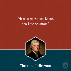Educational Quotes from Our Founding Fathers