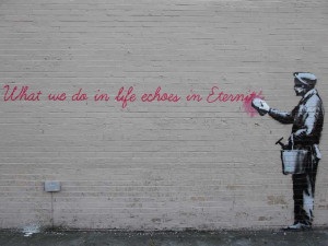 banksy-quotes-gladiator-in-his-latest-mural.jpg