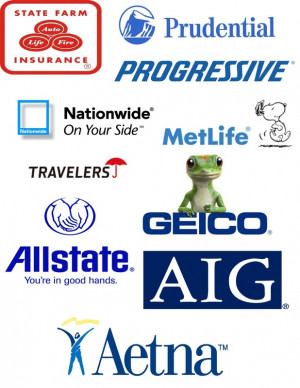 Why choose us among other Insurance Companies in South Carolina?