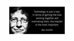 Best technology quotes quotesgram