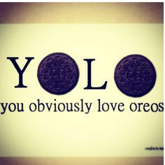 Funny Quotes About Ore...