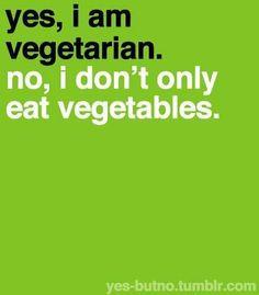 ... com/us/app/vegetarian-vegan-quotes-inspirational/id908153651?ls=1&mt=8