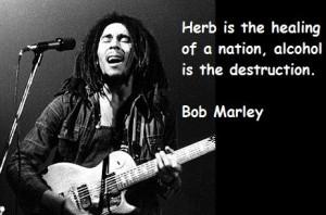 bob-marley-quotes-5J
