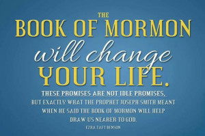 ... Mormons, Church Things, Lds Quotes, Church Quotes, Churchy Stuff