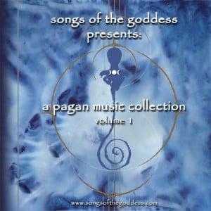 ... Pagan and Pagan-friendly music, has released a free sampler of Pagan