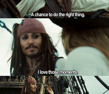 funny-jack-sparrow-johnny-depp-movie-quote-pirates-of-the-caribbean ...