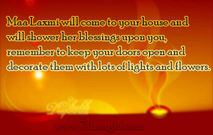 File Name : Diwali-Quotes1.jpg Resolution : 600 x 382 pixel Image Type ...