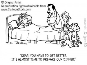 More Baby Blues cartoons - one of my absolute faves. http://babyblues ...